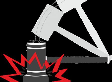 Riforma giudizio abbreviato: inapplicabile ai delitti da ergastolo