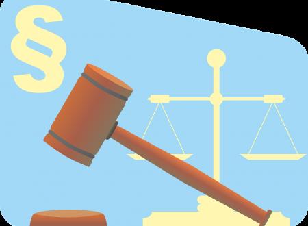 Corte costituzionale sentenza 40/2019: incostituzionale la pena di cui al 73 comma 1 DPR 309/90