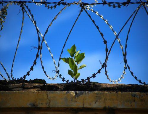 Ergastolo ostativo: fine rieducativo? Si, solo morale